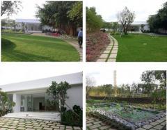 Mở bán ch dream home 2 giá chỉ 750 triệu căn 2pn
