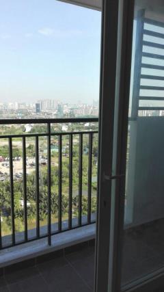 Bán căn hộ the park residence 58m2 giá 1.3 tỷ tầng thấp