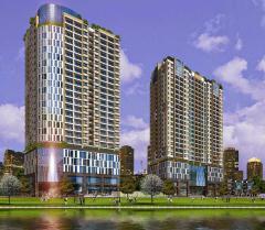 Mở bán tòa a chung cư ct36 định công - giá chỉ từ 1,2 tỷ/căn
