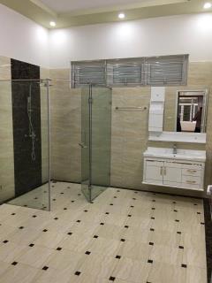 Cho thuê nhà phố phương mai, 35 m2 x 5 tầng, đủ đồ, giá 10t