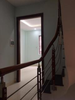 Bán nhà văn quán- trần phú ( 56m2x4t ) cạnh honda hoàng lê