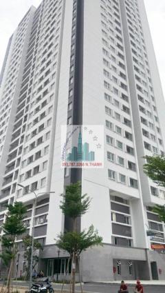 Quản lý cho thuê căn hộ chung cư riverside nguyễn hữu cảnh
