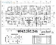 Tái khởi động dự án n04b1 dịch vọng liên hệ 0942.202.246