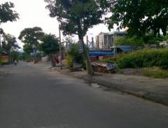 Đất gần bến xe trung tâm đà nẵng. giá 580tr. lh: 0942994040