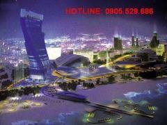 Dự án đất vàng sân bay- 0905 529 686 (ms hiếu)
