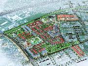 Cần bán gấp 1 số ô đất ngoại giao trong khu tuệ tĩnh