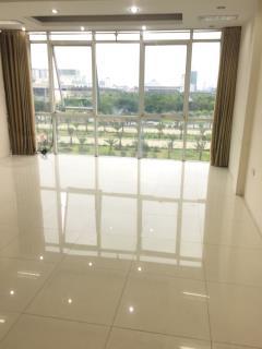 Cho thuê văn phòng khuất duy tiến, 70 m2/tầng, tòa nhà 9 t