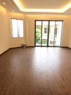 Cho thuê văn phòng nguyễn trãi, diện tích 70 m2/tầng