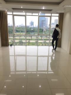 Cho thuê văn phòng đại lộ thăng long, diện tích 30 m2