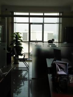 Cho thuê văn phòng mặt phố vũ tông phan, diện tích 80 m2/tân