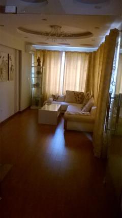 Cho thuê nhà riêng ngõ 68 trung kính, 60 m2 x 4 tầng giá rẻ