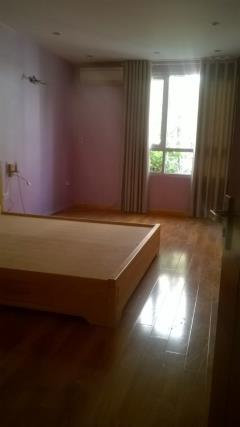Cho thuê nhà riêng nguyễn chí thanh, diện tích 60 m2 x 3 t