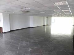 Cho thuê văn phòng nguyễn trãi, diện tích 120 m2