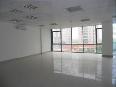 Cho thuê văn phòng ngụy như kon tum, diện tích 90 m2
