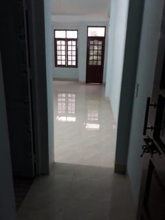 Cho thuê nhà riêng thiên hiền 40 m2 x 5 tầng