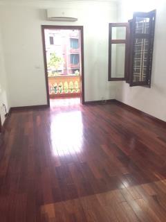 Cho thuê biệt thự trung văn diện tích 160 m2