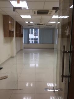 Cho thuê văn phòng thiên hiền, diện tích 60 m2, giá 8 tr