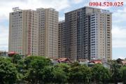Chính chủ bán căn 75,5m chung cư nam đô complex