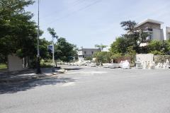 Bán 3 lô đất xây biệt thự đối diện trường quốc tế singapore
