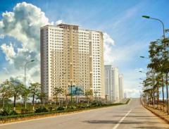 Vinaconex xuân mai mở bán chung cư hh2abc dương nội  hỗ trợ