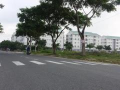 Bán đất cạnh hồ sinh thái quận liên chiểu đà nẵng