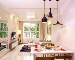 Bán căn hộ citihome giá rẻ nhất q.2 chỉ có 18 tr/m2.
