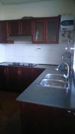 Cho thuê căn hộ 98m2 chung cư hapulico 2n t8 đủ đồ cb 10.5