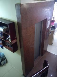 Bán khách sạn trong phố cổ 72m2 x 7t thang máy