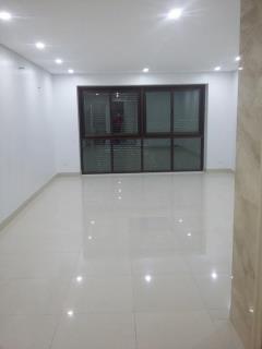 Cho thuê nhà mp thái hà 70m2 x 7 tầng mt gần 5m