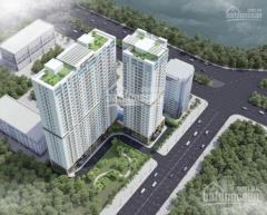 Cực hot cơn sơn đầu tư mới mang tên hong kong tower