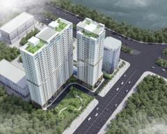 7 lý do vì sao nên chọn mua căn hộ chung cư hong kong tower