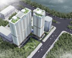 7 lý do nên cân nhắc trước khi mua chung cư hongkong tower