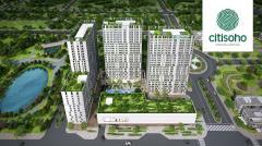 990 triệu sở hữu căn hộ 2 phòng ngủ ngay trung tâm quận 2