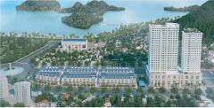Bán căn hộ chung cư cao cấp time garden suất ngoại giao