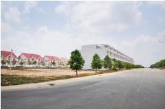 Bán đất và 8 phòng trọ đang cho thuê giá 290 triệu/300m2, sổ