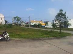 Cần sang lại lô đất 300m2 (10x30) gần chợ và kcn