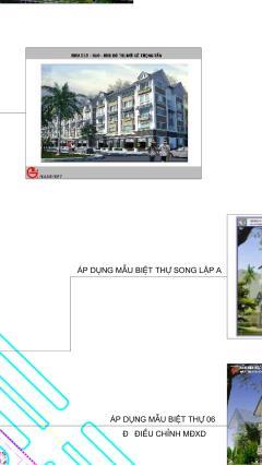 Bán d11 khu đô thị lê trọng tấn geleximco giá 23tr/m2