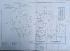 Bán nhà xưởng mt ql1a, an phú đông, q12. dt 60x70m giá 28 tỷ