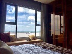 Bán căn hộ sơn thịnh view biển nằm trong suất nội bộ ck 15%