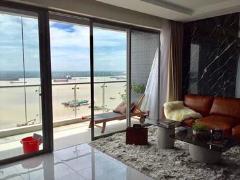 Bán căn hộ góc biển 2pn 98m2 view biển 360, cách pullman 500m