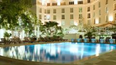 Cần bán khách sạn tây hồ, quận tây hồ, diện tích: 665m2