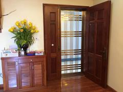 Bán gấp căn hộ số 26 chung cư vp5 linh đàm