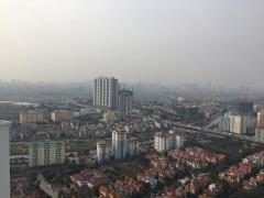 Phân phối chung cư mường thanh cửa đông giá 10 triệu m2