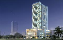 Mở bán chung cư cao cấp mường thanh cửa đông 520 triệu căn