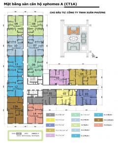 Xphomes- gần đh công nghiệp- nhận nhà ở ngay- vay 30000 tỷ