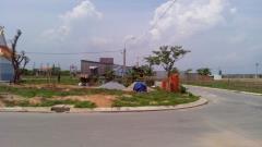 Gđ chuyển định cư úc cần bán 24p.trọ+hơn 1000m2 đất giá 255t