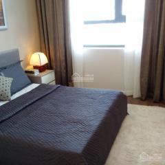 Cần bán căn góc 3pn căn hộ luxcity - huỳnh tấn phát q.7