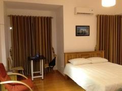 Khách sạn hiện đại, tiện nghi, sang trọng tại bắc ninh.