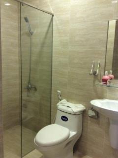 Căn hộ dream home quận 8- trịnh quang nghị- 2pn- 66 m2