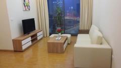 Chủ đầu tư bán căn hộ mini lê đức thọ 750 triệu đủ nội thất.
